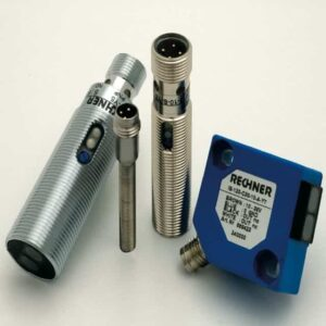 Sensores optoelectronicos (IS)