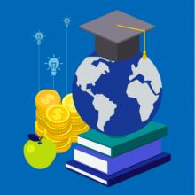 Duales Bachelorstudium 2017: Wirtschaftsingenieur