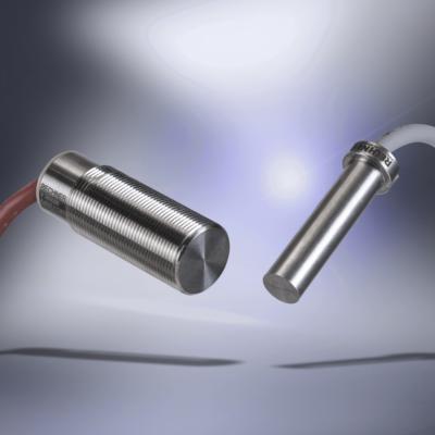 Magnetoresistive Sensoren (MRS)