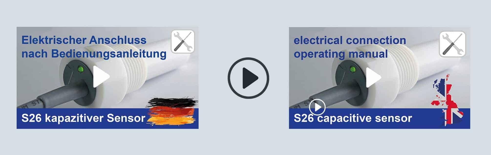 Slider Rechner Sensors Electrical Rough In Youtube Videos