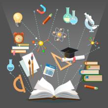 Duales Bachelorstudium: Wirtschaftsingenieurwesen