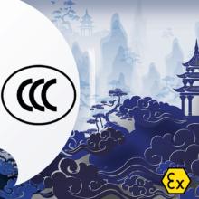 Productos con certificación CCC