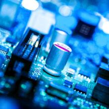 Software-Entwickler (m/w/d) für industrielle Sensoren und Messtechnik