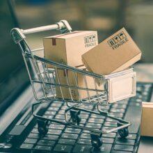 Mitarbeiter Einkauf (m/w/d) in Teilzeit oder Vollzeit ab sofort